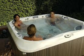 best way to clean bathtub jets wondrous best way to clean bathtub jets walk in tub best way to clean bathtub jets