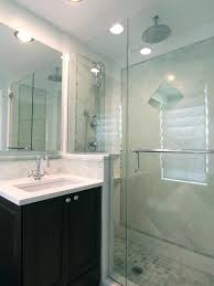 interior and furniture design adorable small master bathroom ideas of bath design pictures remodel decor romantic master bathroom ideas i42 romantic