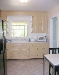 Small Picture Painting Your Kitchen Cabinets Is Easy Just Follow Our Step By