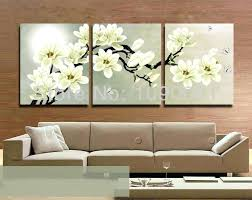 3 piece wall art set full size of canvas as well three black and white 3 piece wall art set