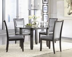 rooms to go dining sets best of 29 elegant dining room table sets leather chairs smart