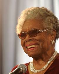 a angelou s crowning achievements biography  a angelou photo