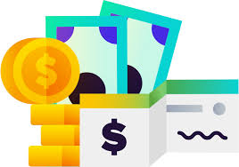 Any credit score of 750 and above is considered a good credit score. Personal Loans For Credit Scores Under 550