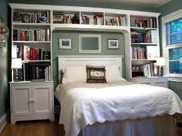 over bed shelving unit co intended for shelves around plan