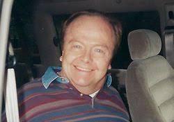 David Charles Duncan (1942-2019) - Find A Grave Memorial