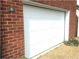 walk through garage door. See Through Roll Up Garage Doors » Get Door Installation Size Walk