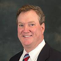 Brian Spillane Loan Officer   NMLS# 26090 Rockland Mortgage ...