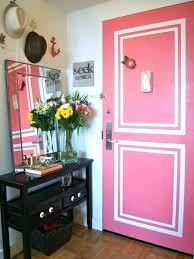 bedroom door painting ideas. Interior Door Paint Ideas Creative Decoration Garage . Bedroom Painting