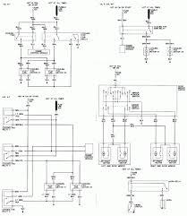 92 nissan sentra wiring diagram 1991 nissan wiring diagram wiring small resolution of 92 nissan sentra wiring diagram