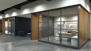 private office design. Private Office Design Furniture Small