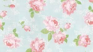 desktop wallpaper vintage floral. Simple Vintage Free Vintage Flower Wallpaper Hd Intended Desktop Wallpaper Vintage Floral A