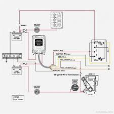 battery isolator switch wiring diagram best software for drawing 4 Pole Isolator Switch Wiring Diagram 12v battery isolator switch diagram within wiring sevimliler warn isolator wiring diagram for alluring battery 12v 3 pole isolator switch wiring diagram