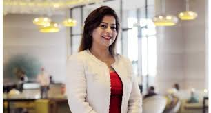 Hotel Manager Hema Hariramani Appointed As Hotel Manager At The Westin