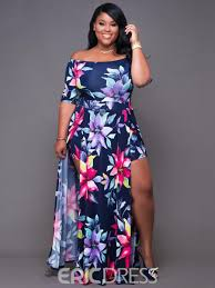 find cheap plus size clothing find cheap summer various of maxi dress bohemian outfits
