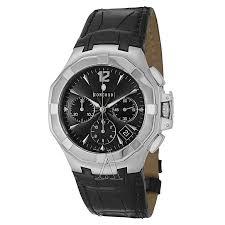 concord saratoga 0310964 men s chronograph automatic watch watches concord men s saratoga watch