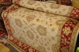 oriental rugs houston 100 oriental rugs albany ny rugs