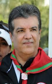Tarak Dhiab