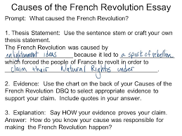american and french revolution essay essay is there an energy  please do not talk at this time oct ppt causes of the french revolution essay