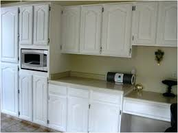 kitchen cupboard doors uk comfortable replacing kitchen cabinet doors before and after kitchen cabinets