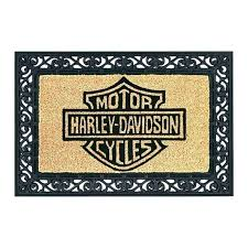 harley davidson rugs home design rugs latch hook rugs harley davidson curtains and rugs