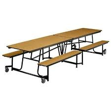 middle school lunch table. Modren Table Flowy School Lunch Tables F21 On Modern Home Design Ideas With Rh  Ramiromusotto Com Lunch For Middle School Table