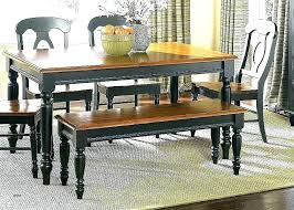 dining room table shabby chic dining room table and chairs shabby chic dining room dining