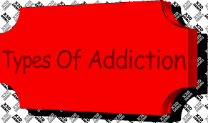 antiaddictionfbgbms licensed for non commercial use only  examples of internet addiction