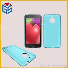 motorola e4 plus case. cool for moto e4 plus clear case transparent tpu back cover motorola e 4th gen tough cell phone cases wholesale from
