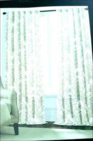 dkny curtains home goods curtain panels curtains home goods ds velvet living room wonderful and white decorating den jobs decorating cupcakes for easter