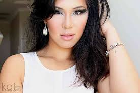 best bridal makeup artists melbourne mugeek vidalondon bridal hair and makeup melbourne