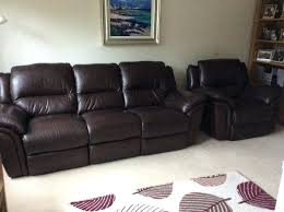 electric reclining couch leather sofa and armchair all electric reclining electric reclining sofa parts