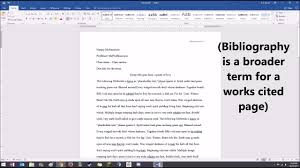 019 Essay Example How To Format Mla Write Thatsnotus