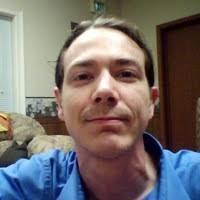 "4 ""Ted Durbin"" profiles   LinkedIn"