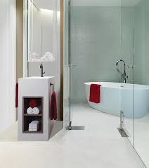 elena freestanding bathtub