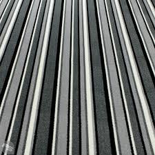 FunkyStripes-950-Carpet-Grey