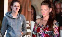 hollywood actresses without makeup learn best makeup tips tricks at one place make up tutorial