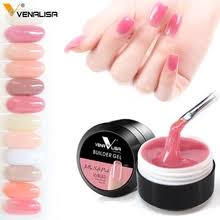 Buy <b>hot sale</b> nail gel and get <b>free shipping</b> on AliExpress - 11.11 ...