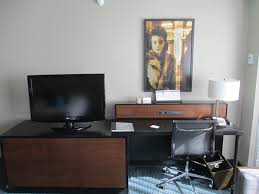 Make Your Own Computer Desk Home Office Table Ideas For Small Spaces Wall Desk Space Designers