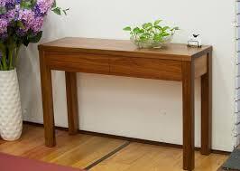 hallway desk furniture. Hallway Desk Furniture With Stunning T