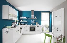 Küchen Wandfarbe Angenehm Moderne Deko Idee In Unternehmen Mit