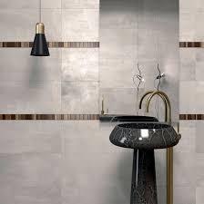 trends in bathrooms. bathroom-design-colors-materials-20 trends in bathrooms