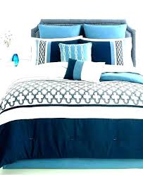 navy blue and yellow comforter sets white green light bedding home improvement awesome lig