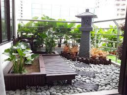 Small Picture Garden Design Ideas Small Gardens Malaysia Sixprit Decorps