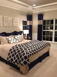 decorating the master bedroom. Full Size Of Bedroom:12x12 Master Bedroom Design Ideas Navy Bedrooms Main Room Decor Decorating The