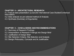 Duhem   Quine thesis   Wikipedia