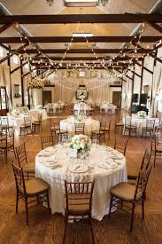wedding table lighting. the 25 best wedding string lights ideas on pinterest reception backdrop alternative venue and background table lighting p
