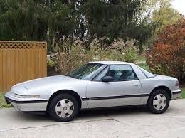 similiar 1991 buick reatta parts keywords burgundy buick reatta convertible 5500 1990 white buick reatta