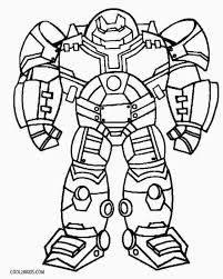 Printable iron man coloring page to print and color. Free Printable Coloring Pages Ironman Avengers Coloring Pages Superhero Coloring Pages Minion Coloring Pages