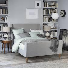 west elm bedroom furniture. West Elm Bedroom Furniture M