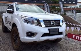 2018 nissan xterra redesign. perfect redesign 2019 nissan frontier redesign inside 2018 nissan xterra redesign s